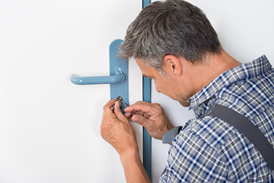 Woodbridge CT Locksmith Woodbridge, CT 203-433-3638
